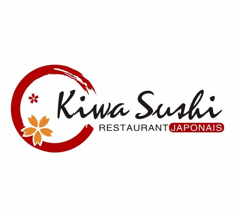livraison de sushis domicile aix en provence kiwa sushi restaurant. Black Bedroom Furniture Sets. Home Design Ideas