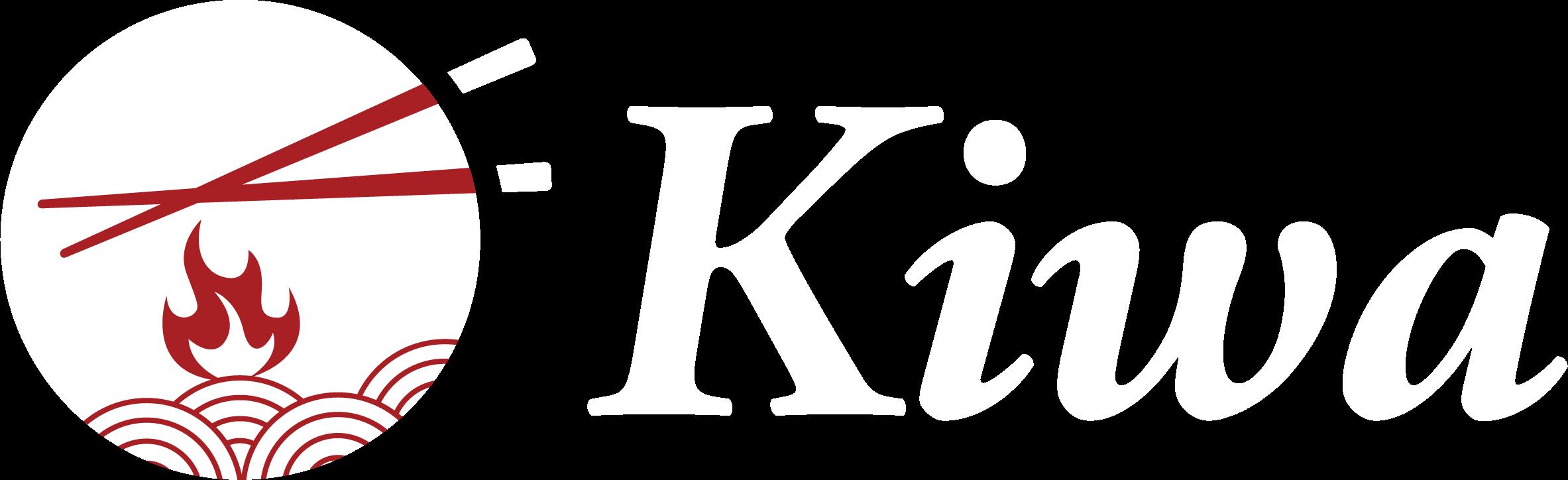 RESTAURANT KIWA